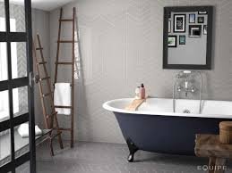 bathtubs ideas pinterest stunning cool bathroom designs for