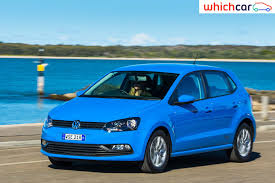 volkswagen polo 2016 price volkswagen polo and gti review 2017 live updates whichcar