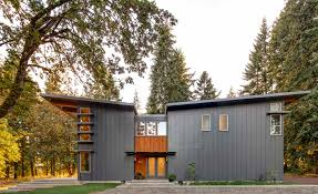 shed style architecture architecture inexpensive modern prefab home design with aesthetic