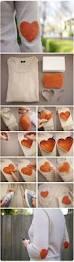 bah love love love diy fashion projects pinterest diy