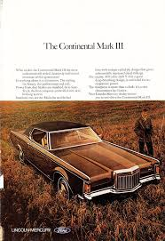 233 best lincoln continental images on pinterest lincoln