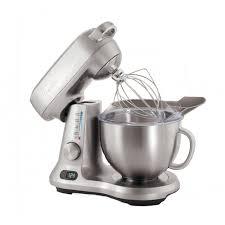 malaxeur de cuisine malaxeur et bol pro 550 watts breville cuisina
