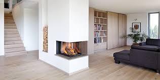 kamin wohnzimmer kamin modern wohnzimmer ziakia