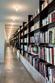 7881 best books images on pinterest books book shelves and home