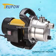 Single Phase Water Pump Motor Price Electric Water Pump 1 5hp Electric Water Pump 1 5hp Suppliers And