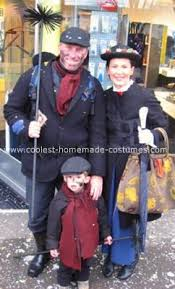 Halloween Costumes Mary Poppins 67 Costumes Images Halloween Ideas Halloween