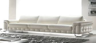 Leather Sofas Perth Italian Leather Furniture Genuine And Leather Modern Designer