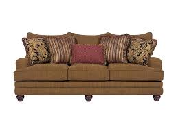 modern style low back sofa with stressless wave low back two
