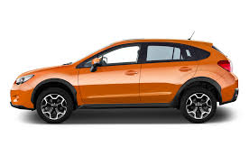 subaru crosstrek decals 2015 subaru xv crosstrek reviews and rating motor trend