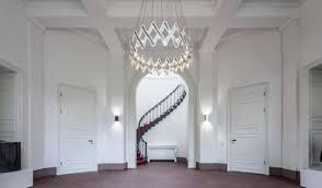 besco lighting leesburg fl best 15 lighting designers and suppliers in lutz fl houzz