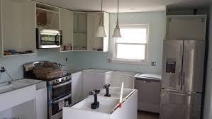 kitchen cabinets palm desert large size of modern kitchen fresh should you tile under kitchen