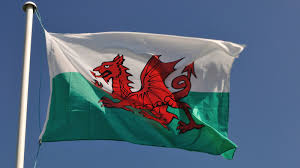 Why Does The Welsh Flag Have A Dragon Welsh Christian Group Says Dragon Flag U0027demonic U0027