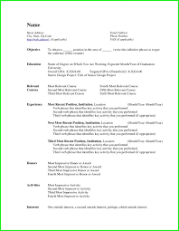 Lpn Sample Resumes by Resume Sample Resume Of A Business Analyst How To Follow Up On