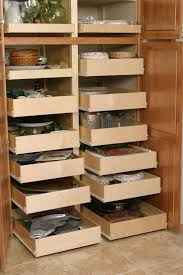 Kitchen Cabinet Organizer Ideas Kitchen Cabinet Organizers Top Home Decorating Ideas With