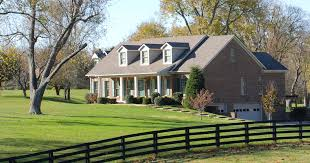 cedar hill middle tennessee real estate keller williams realty