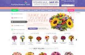 Flowers Com Coupon Code Get From You Flowers Coupons And Promo Codes At Discountspout Com
