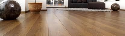 laminate floors vancouver whistler white rock burnaby coquitlam