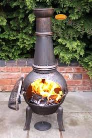 Clay Chiminea Uk Fire Pit Chiminea Uk Picture Of Clay Chiminea Fire Pit 1000 Images