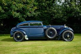 bentley london bentley blue train for sale in london 01420474411 lca
