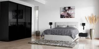 Bedroom Furniture Sydney by Furniture Bedroom Modern Bedroom Furniture Sydney