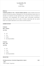 simple resume format for freshers pdf reader resume format pdf download free