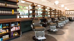 laurelhurst barber shop seattle barbers u0026 stylists rudy u0027s