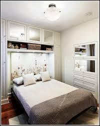 bild f r schlafzimmer die besten 25 kleine rume ideen auf kleine wohnung für