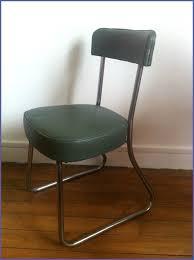 meilleure chaise de bureau meilleur chaise bureau industriel stock de bureau accessoires 71905