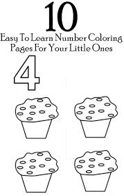 Gingerbread Man Worksheets 145 Best Numbers Images On Pinterest Number Worksheets Teaching