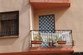 maison interieur bois images gratuites architecture bois maison balcon chalet