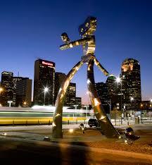 Dart Map Dallas Tx by Dart Art Named Year U0027s Best Dallas South News Backhouse