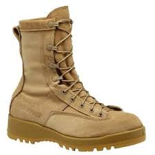 light brown combat boots belleville women s waterproof desert tan combat flight boot