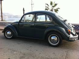 1970 volkswagen beetle classic 1970 daanswer23 1970 volkswagen beetle specs photos modification info