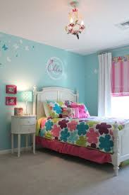 8 year old bedroom ideas 28 4 year old bedroom ideas boy room large 8 year old girl bedroom