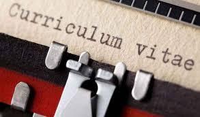 curriculum vitae europeo 2016 gratis vitae online 2018 modello europeo da compilare gratis