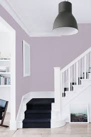 Home Colour Combination Interior House Wall Colours Color Of The