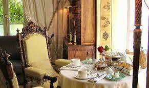 chambre d hote bagneres de bigorre la villa chambre d hote bagnères de bigorre arrondissement