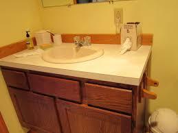 refinish marble bathroom vanity top u2013 chuckscorner