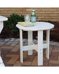 jayhawk plastics picnic table check out these deals on outdoor jayhawk plastics recycled