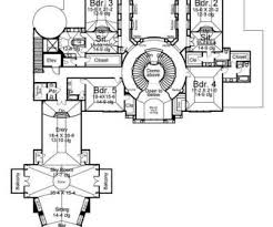 luxury home design plans small luxury house plans tag luxury home floor plans that you must