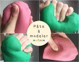 Que Faire Avec Des Rouleaux De Papier Toilette Fabriquer Un Hand Spinner En Carton Hand Spinner Bricolage And