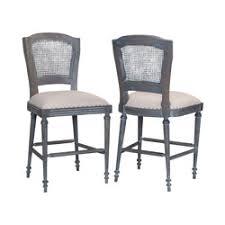 chelsea bar stool guild master chelsea counter stool 665001p bar stools fowhand