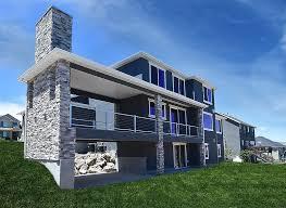 builder home plans utah builder lightyear homes utah custom home builder