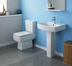 bathroom ideas light blue interior design