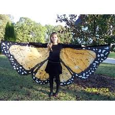 Monarch Butterfly Halloween Costume Http Family Images Upload Contest Halloween Costume