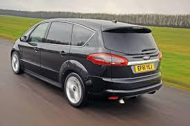 vauxhall ford ford s max 2 0 tdci titanium review vauxhall zafira tourer vs