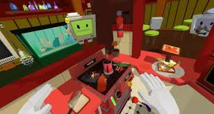 job simulator is one of the first vr hits 3 million in sales