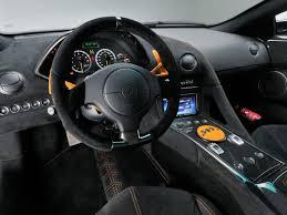 suv lamborghini interior review lamborghini reventon u2013 auto otaku
