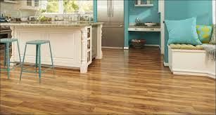 furniture lowe s pergo flooring a lowes laminate flooring vapor