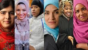 10 muslim women that ruled 2015 mvslim